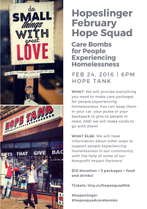 Hopeslinger February Hope Squad (2)